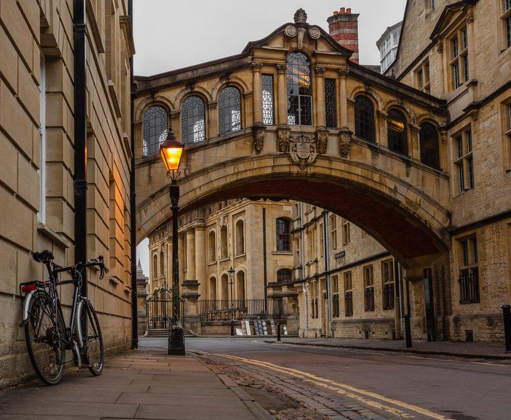 Oxford for website-3.jpg