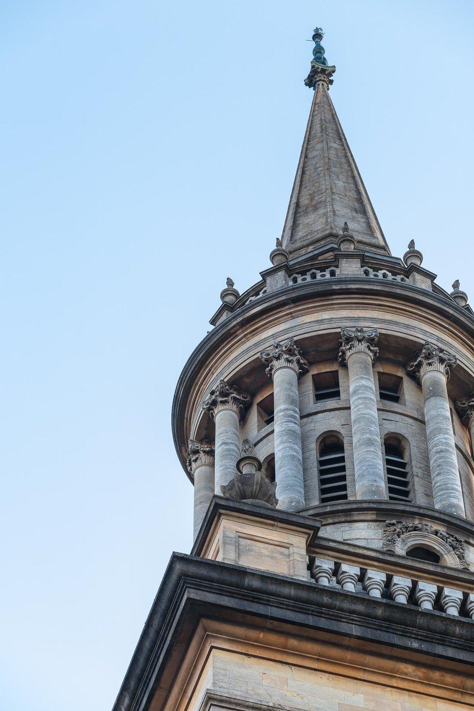 Oxford for website-12.jpg