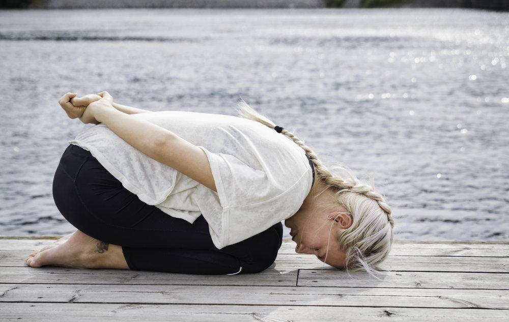_MG_5205_Myk og rolig yoga.jpg