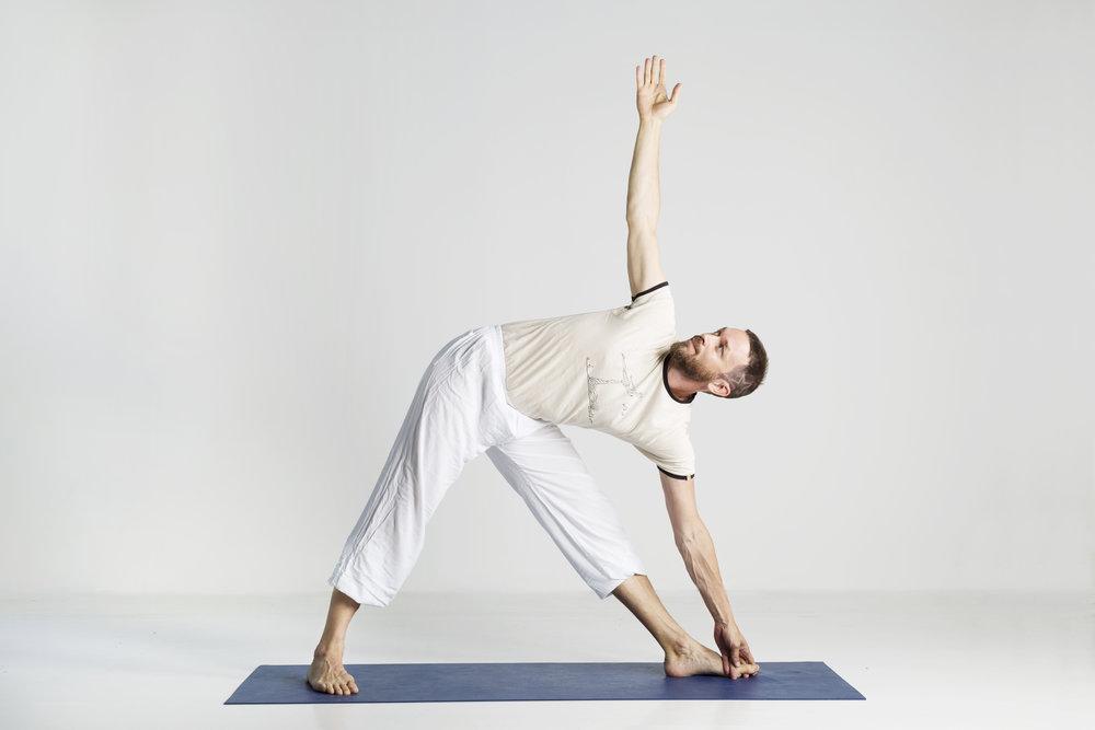 Dynamisk yoga 2.jpg