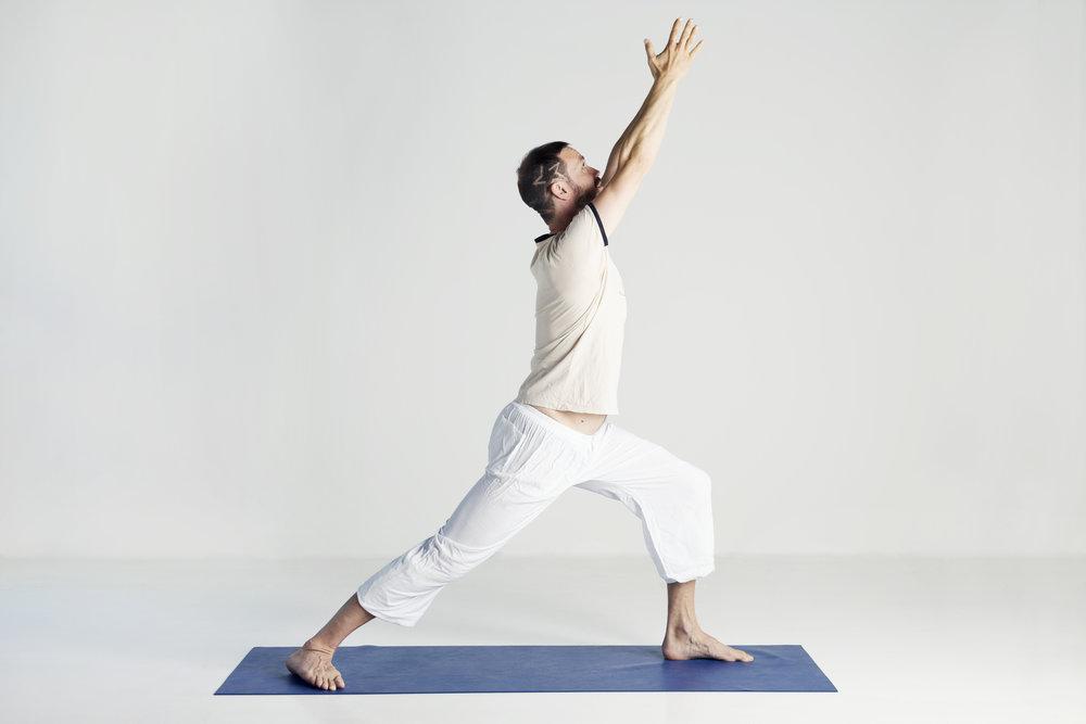 Dynamisk yoga 1.jpg