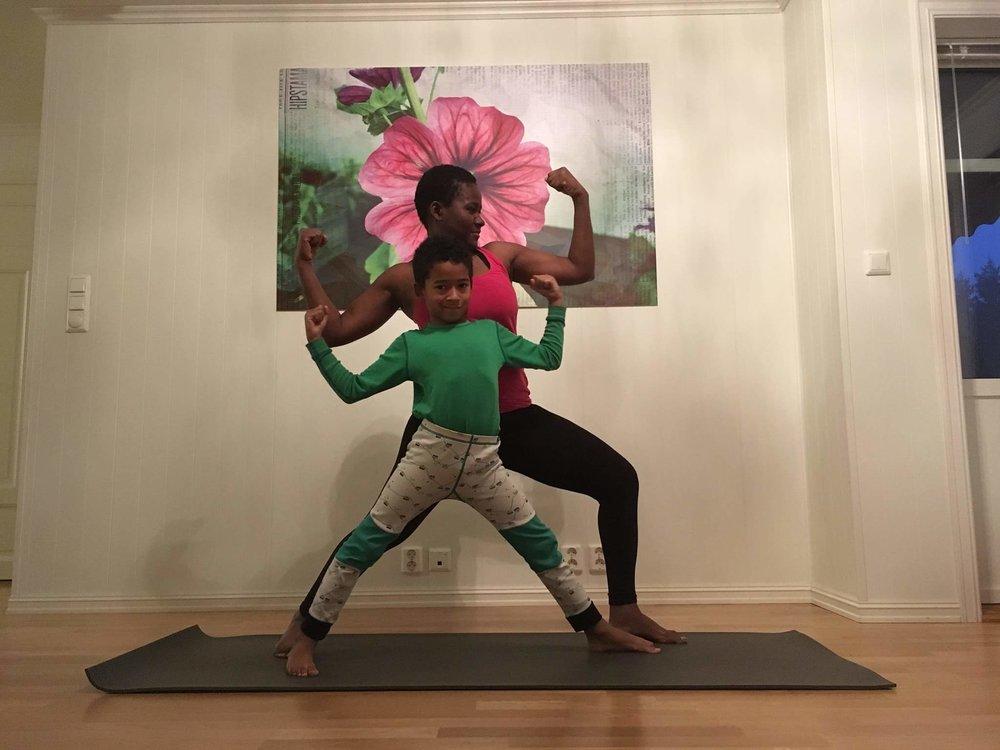 yogalek.jpeg