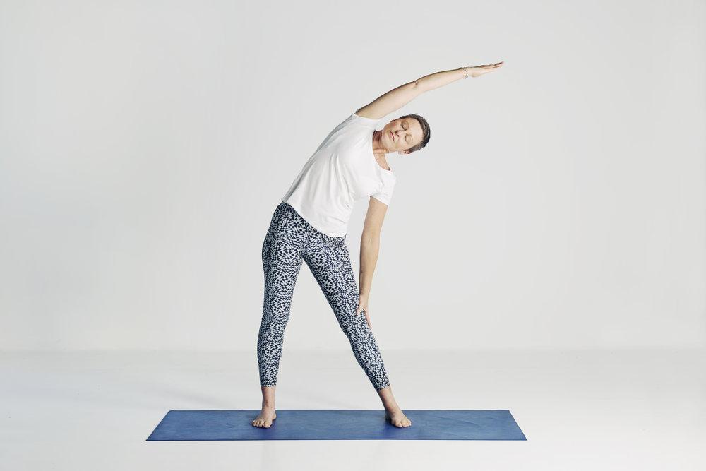 Klassisk yoga 1.jpg
