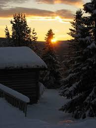 soloppgang vinter.jpg