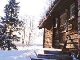 vinterbilde.jpg