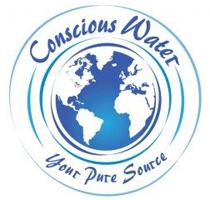 Conscious-Water-Logo1-300x289.jpg