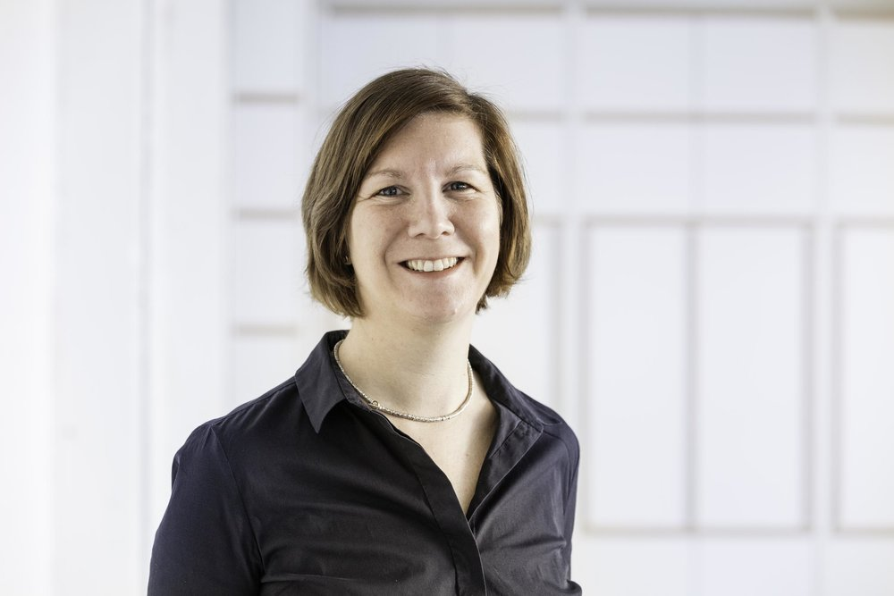 Elise Van Craen