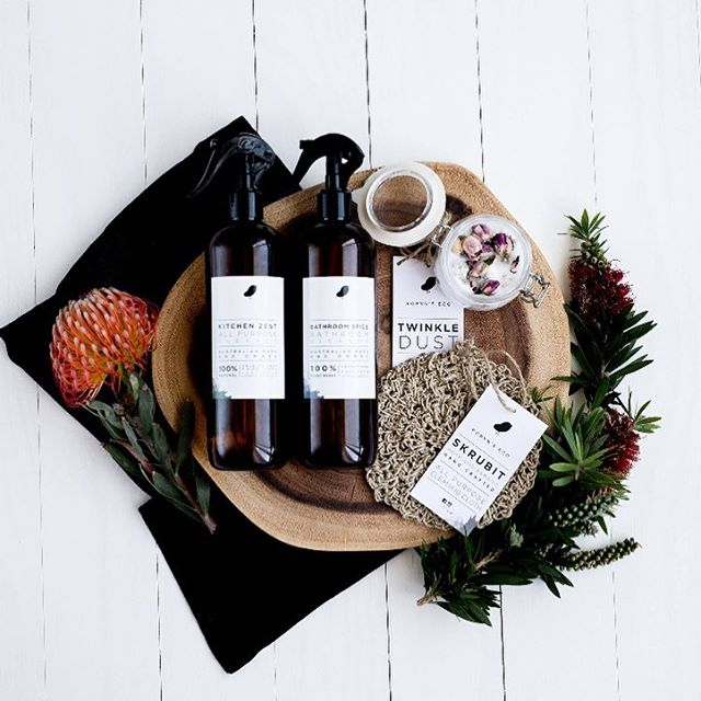 Christmas is only around the corner 🎄 Give your loved ones the Gift of an Eco Home this Christmas 🎄 • • • • • • • #ecocleaning #robynseco #sustainability #saveouroceans #savetheworld #chemicalfreehome #ecofriendly #vegansinperth #vegansofperth #homemade #aboriginal #perthmums #perthisokay #consciousliving #choosekindness #essentialoils #plantbased #hemp #healthyhome #crueltyfree