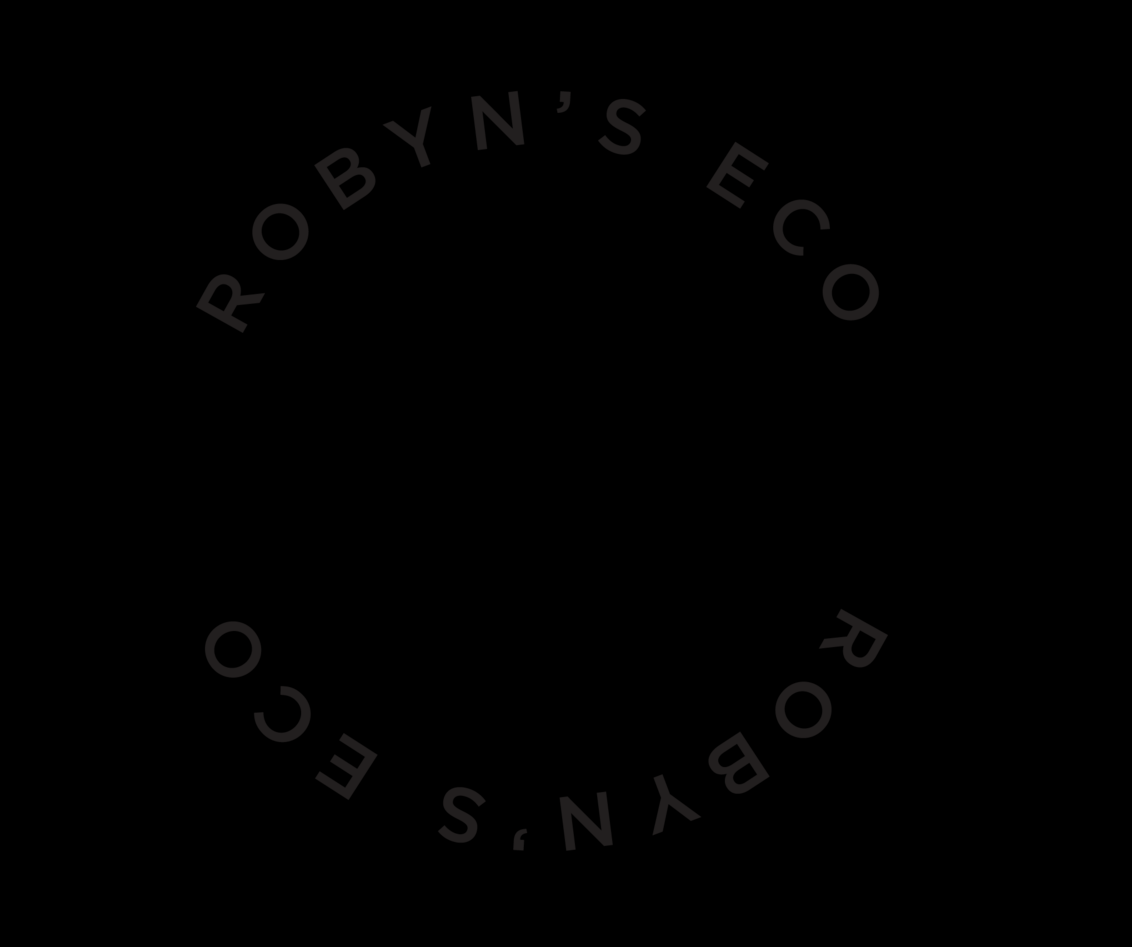 Robyn's Eco