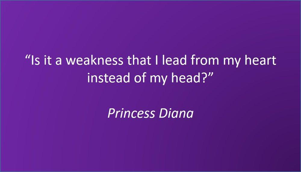 Princess Diana.jpg