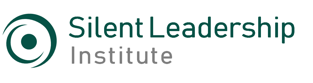 Silent Leadership Institute
