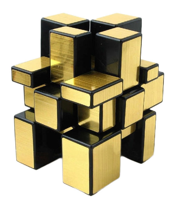 Shengshou-Gold-3x3-Mirror-Cube-SDL835776635-1-645c9.jpg