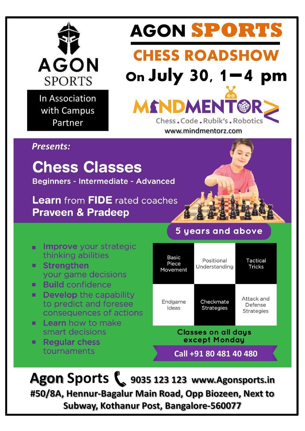 Chess Roadshow @ Agon-page-001.jpg