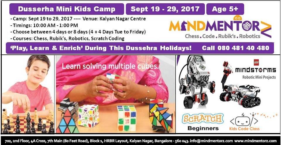 Dussehra Mini Kids Camp_1.jpg