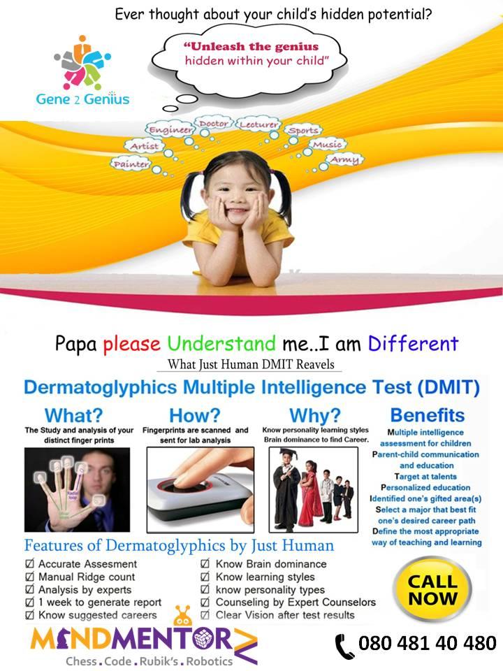 DMIT - MM Flyer.jpg