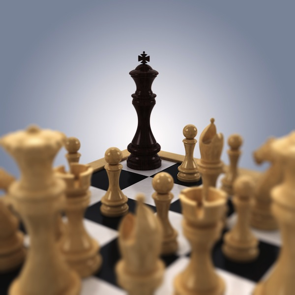 chess-checkmate-surrender.jpg