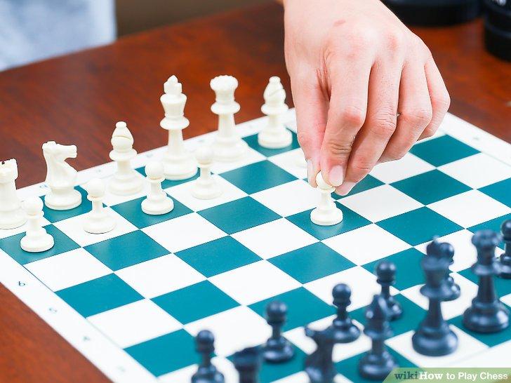 aid54279-v4-728px-Play-Chess-Step-13.jpg