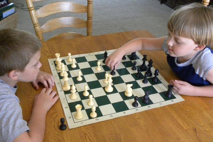 chess-for-kids-2.jpg