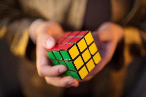logic-rubiks-cube.jpg
