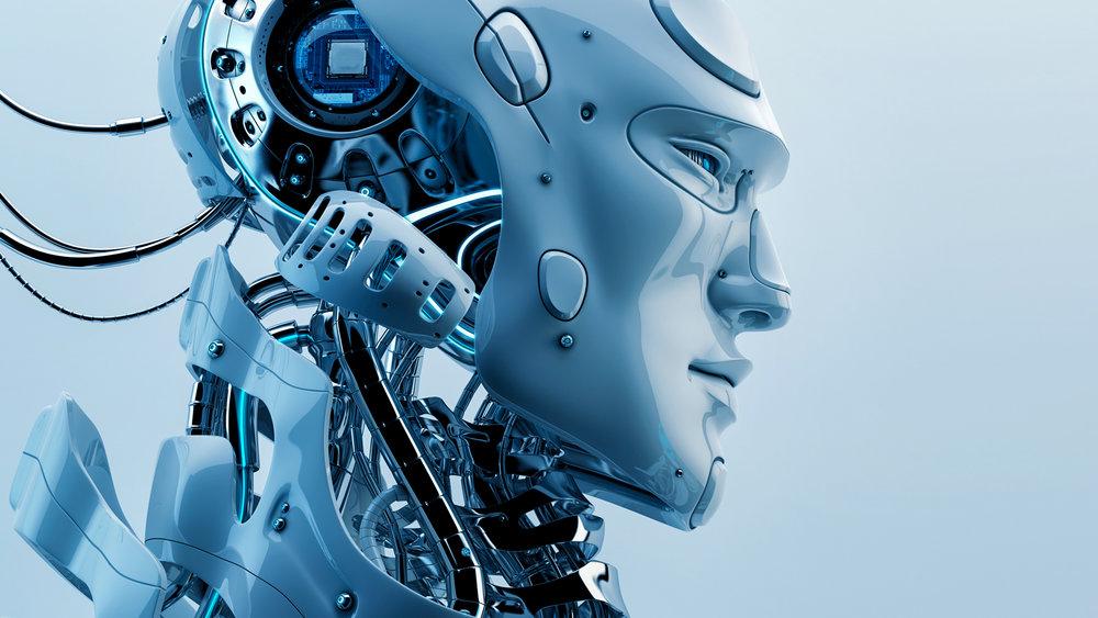 EUROPEAN-BUSINESS-AI-AND-ROBOTICS.jpg