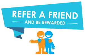 refer-a-friend-300x196.png