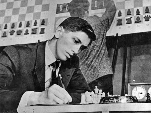 bobby-fischer-1963-001.jpg