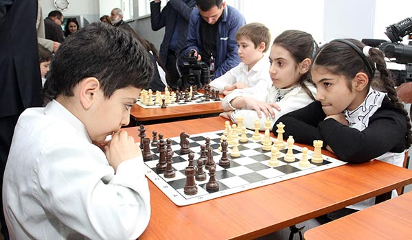 chess-armenia-schools.jpg