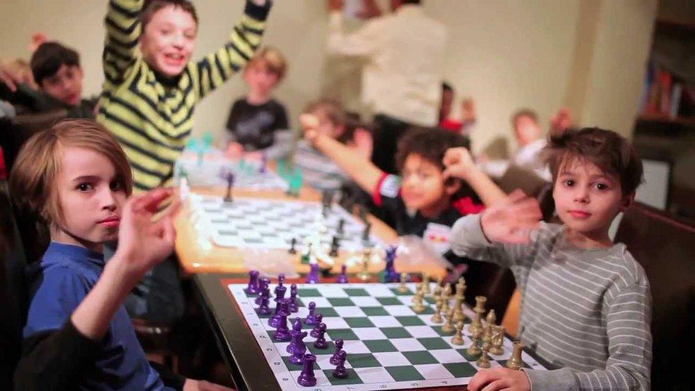 chess kids.jpg
