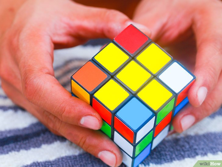 v4-728px-Play-With-a-Rubik's-Cube-Step-13.jpg