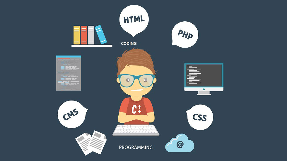 teach-your-kids-to-code.jpg