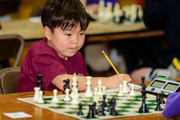 chess pic.jpg