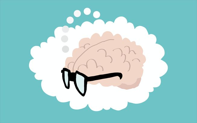 mind-clipart-our-12.jpg