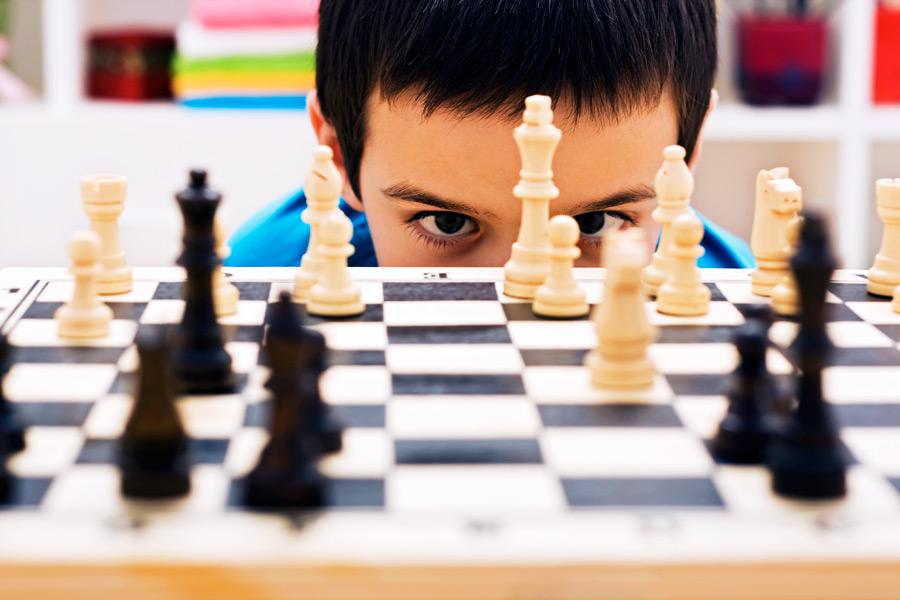 ChessNYCkid.jpg