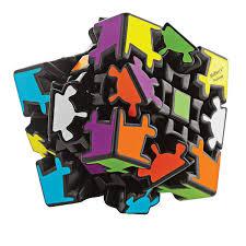 Gear Cube Standard.jpg