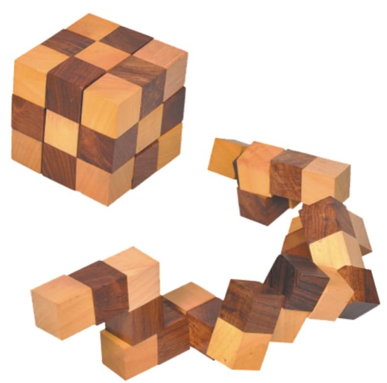 Snake Cube.jpg