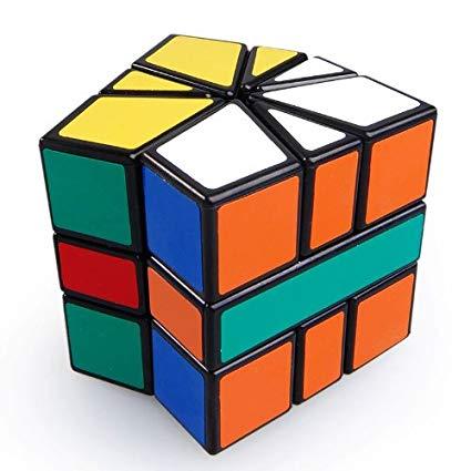 Square 1.jpg