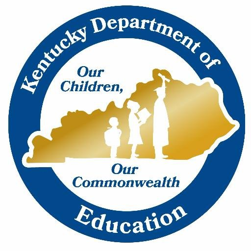 Wednesday, August 23, 2017 (FRANKFORT, Ky.) – At a special meeting in Frankfort today, the Kentucky Board of Education unanimously approved the regulation that will govern Kentucky's new accountability system under the federal Every Student Succeeds Act (ESSA) and Senate Bill 1 (2017). Read More...