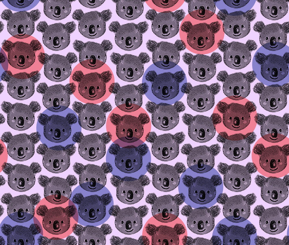 motif-11.png