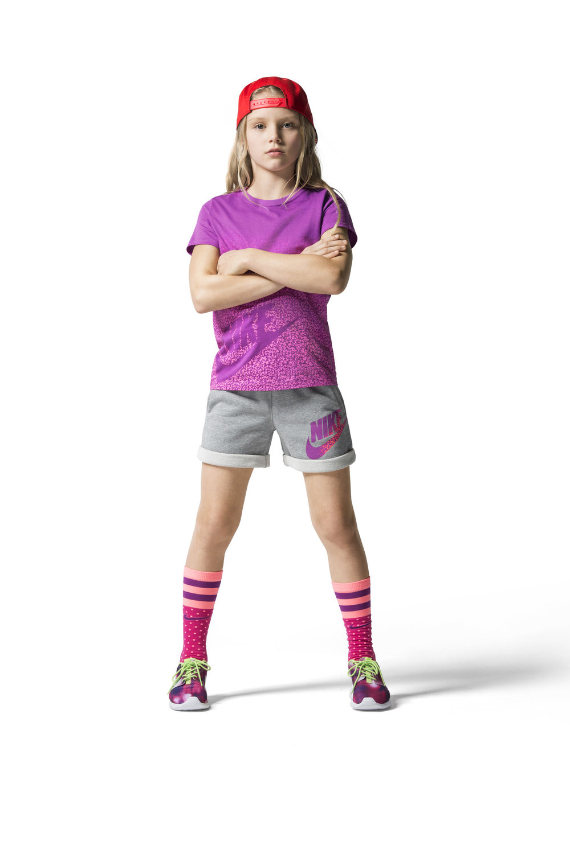 SU15_YA_Global_NSW_1_Girls_15139.jpg
