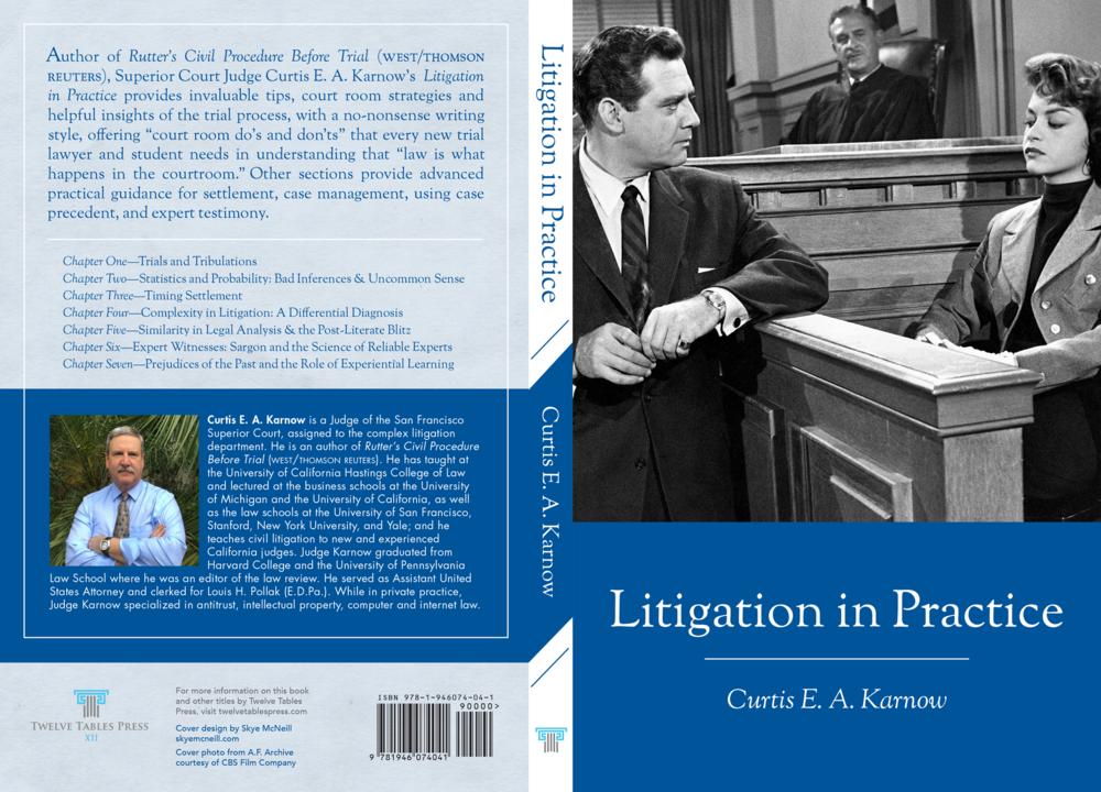 Karnow_Litigation_full-cover-spine_FINAL_02.01.17.png