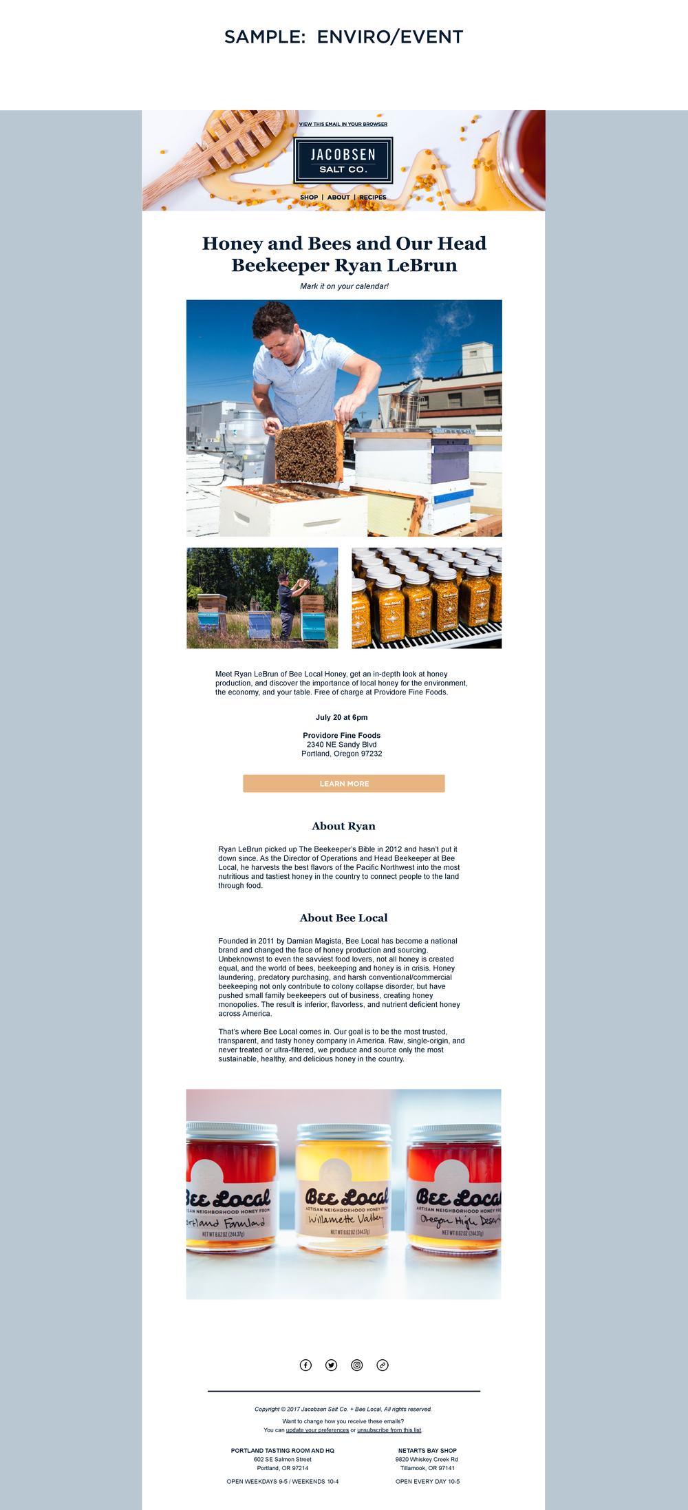 Email newsletter templates_Page_3.png