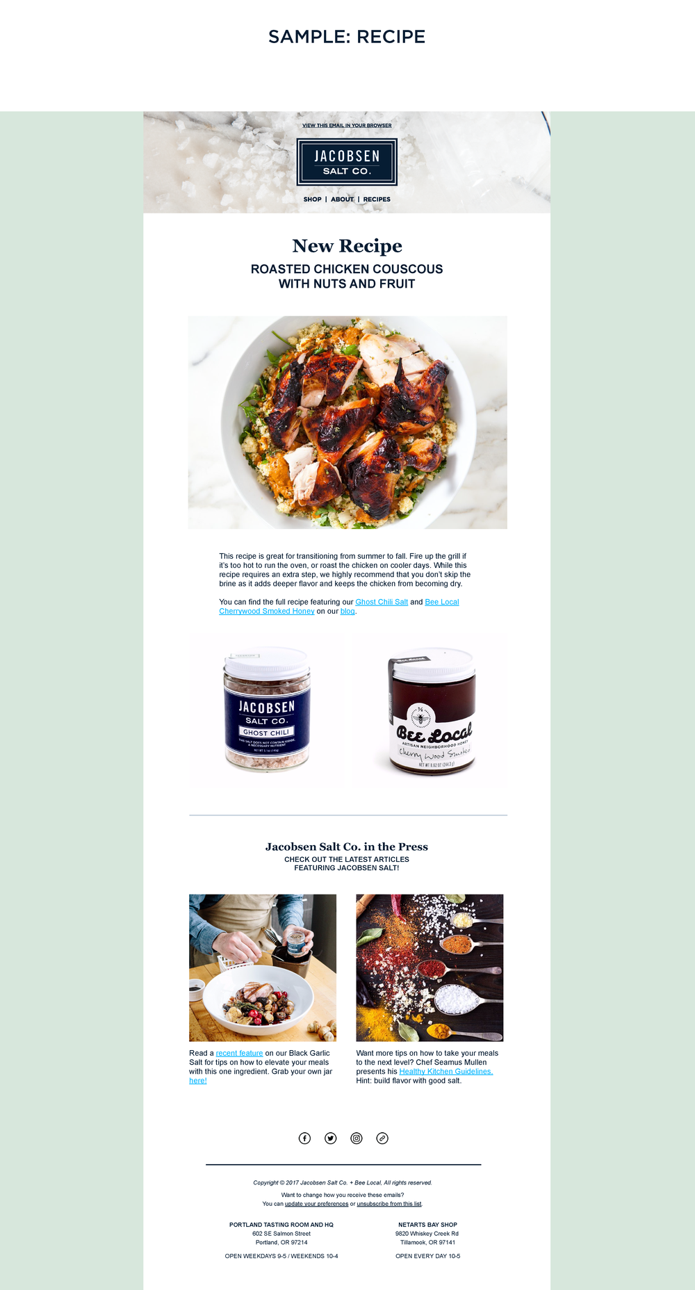 Email newsletter templates_Page_4.png