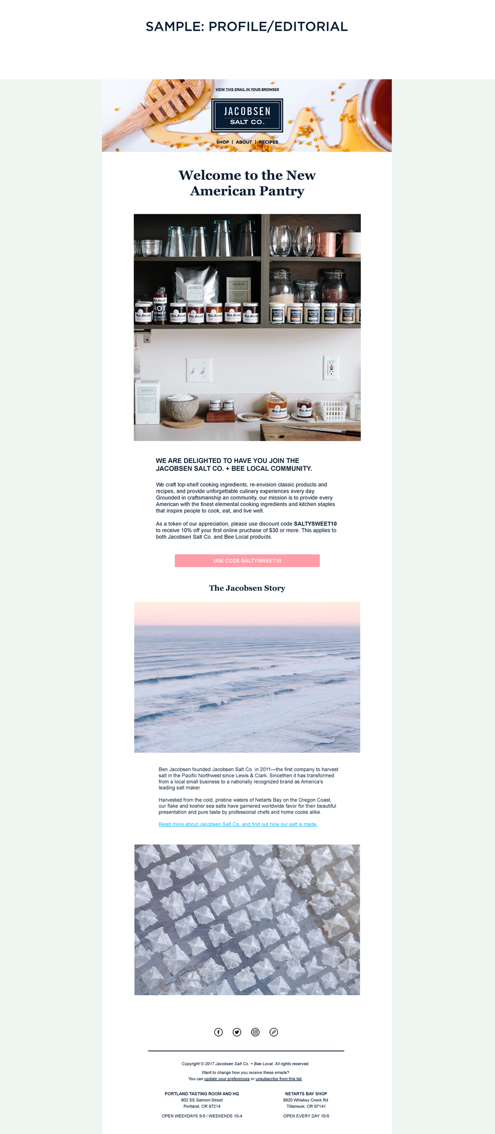 Email newsletter templates_Page_5.png