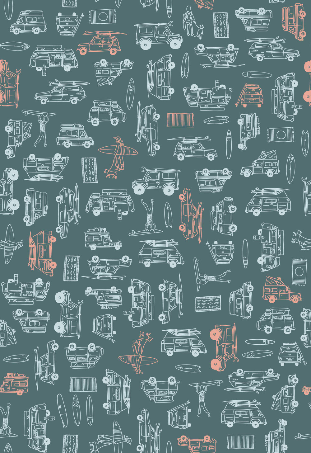 ShortSandsCollection_6_Adventuremobiles_CW1.jpg