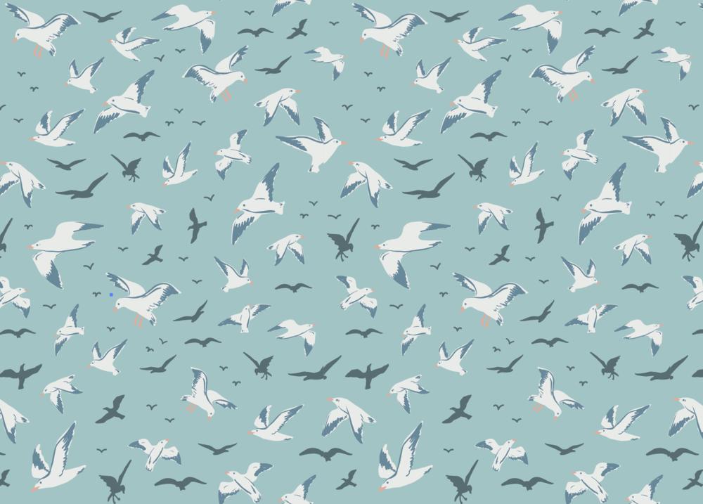 short-sands-gulls.png