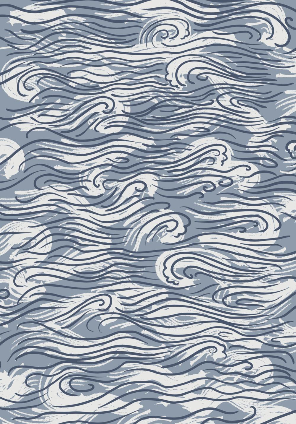 short-sands-waves.png