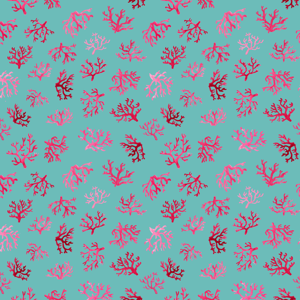 OS_008_coral-repeat2.png