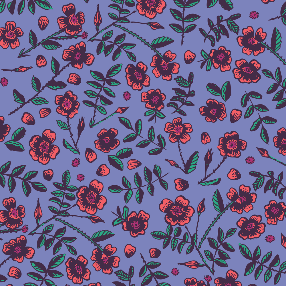 floral10.png