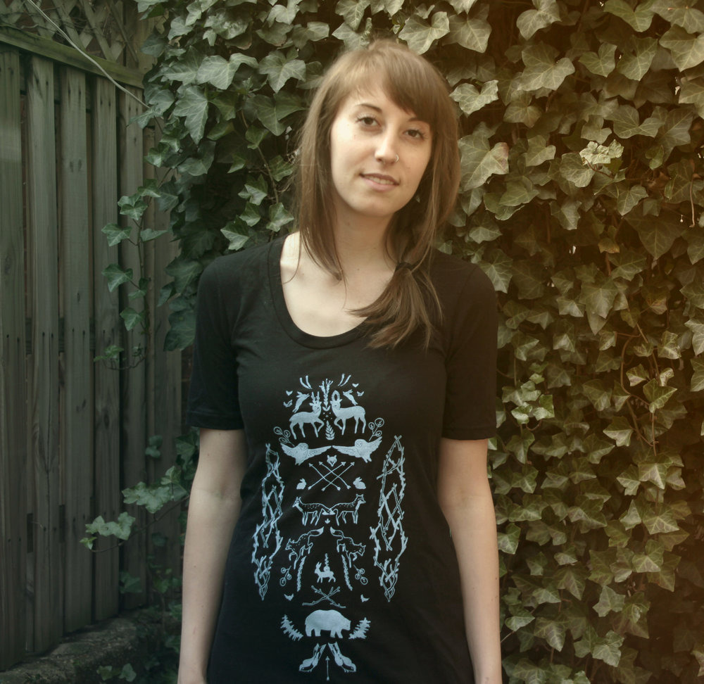 hannah-blackshirt.jpg