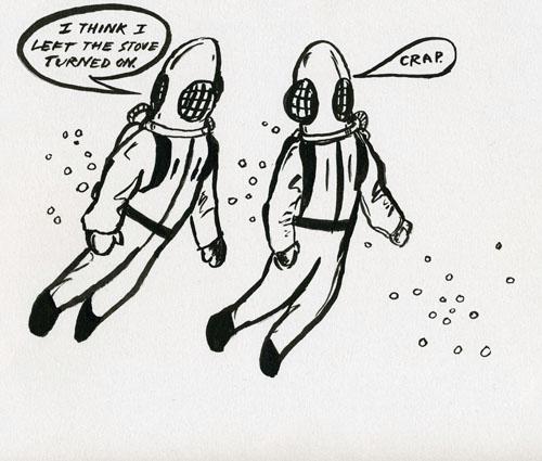 dr-divers1.jpg